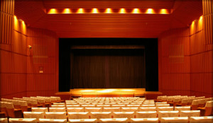 pict-theater